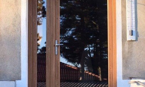 Entreprise de vitrerie à L'Arbresle